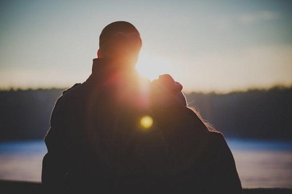 trouver l'amour facilement