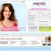 Meetic gratuit pour les femmes : comment utiliser le site sans payer ?