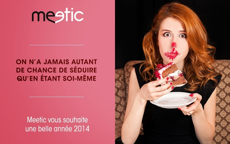 annonce-meetic-personnalise