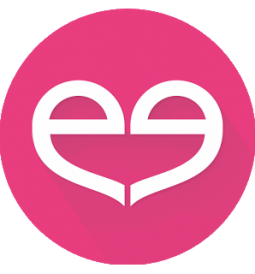logo-meetic