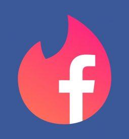 Tinder sans Facebook