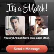 Trouver la bonne description sur Tinder pour faire plus de matchs grâce à un profil parfait