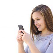 S'identifier sur un site de rencontre : trouver le bon pseudo et marquer des points