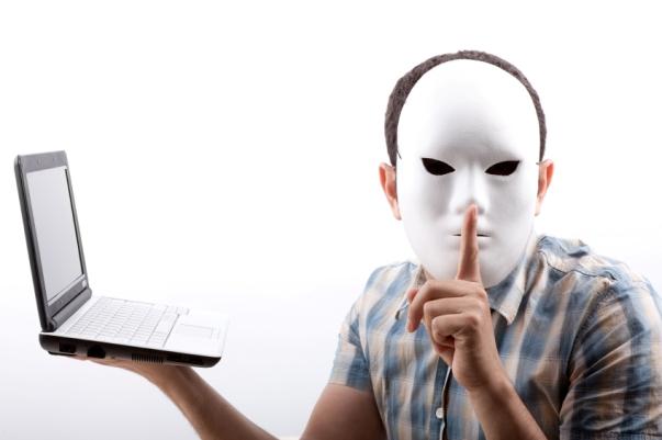 faux profil rencontre en ligne