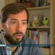Un belge en Colombie : son rendez-vous Tinder tourne au cauchemar !