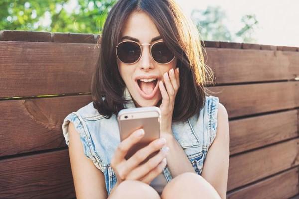 Comment trouver une sexfriend sur Tinder