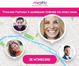 Découvrez le plan de la ligne 6 du métro parisien.