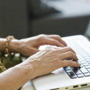 rencontres en ligne se transforme en cauchemar