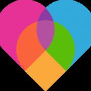 Avis Lovoo : nous avons testé l'appli de rencontre qui concurrence Tinder !