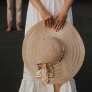Comment se comporter avec un homme divorcé : trouver les bons mots pour le séduire