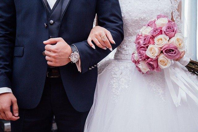 Comment savoir si on plait à une femme qui est mariée ?