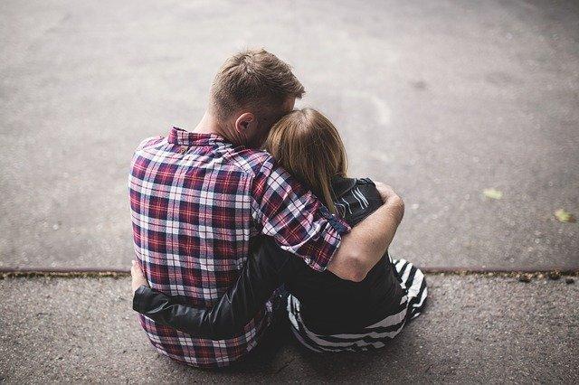 Comment Reconnaitre un homme qui n'est pas amoureux.