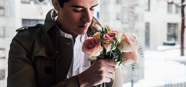 Comment reconnaitre un séducteur amoureux : ces signes qui ne trompent pas