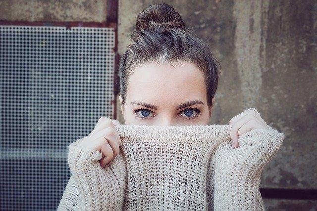 Comment trouver quelqu'un rapidement sur un site de rencontre ?