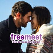 FreeMeet : test et avis du site de rencontre totalement gratuit
