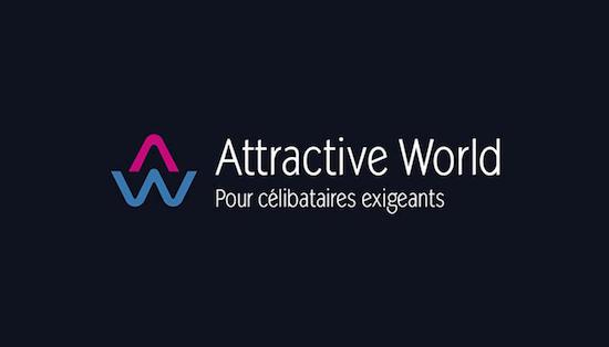 Notre avis sur Attractive World.