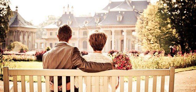Edarling avis : ce qu'il faut retenir du site de rencontre pour célibataires