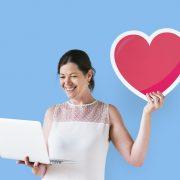 Comment choisir le meilleur site de rencontre sérieux ? Notre top 9
