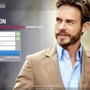 Le Parfait Gentleman : avis et opinion des utilisateurs