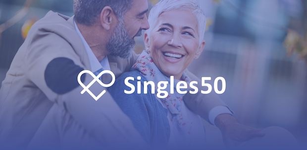 Avis Singles50.