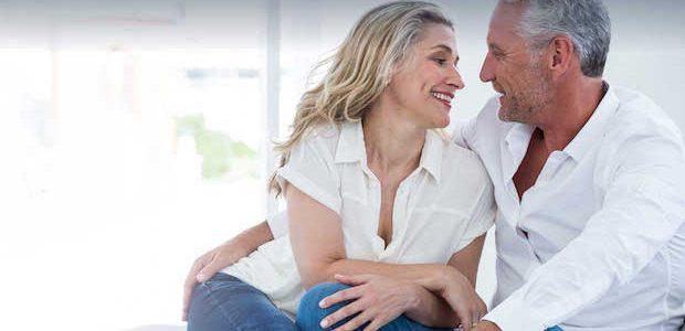 Singles50 : avis et opinion des utilisateurs qui recherchent l'amour après 50 ans